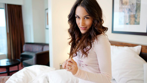 Diva день Off: DayDreaming with Brie