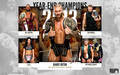 wwe - Year-End Champions 2013 wallpaper