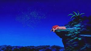Walt डिज़्नी Screencaps - Simba