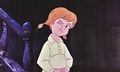 Walt Disney Screencaps - Penny