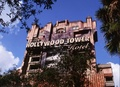 Tower of terror - walt-disney-world photo
