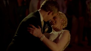 Watson and Mary 3x02