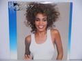 """1987 Arista Release, """"Whitney"""" - whitney-houston photo"""