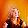 Willow Rosenberg iconos