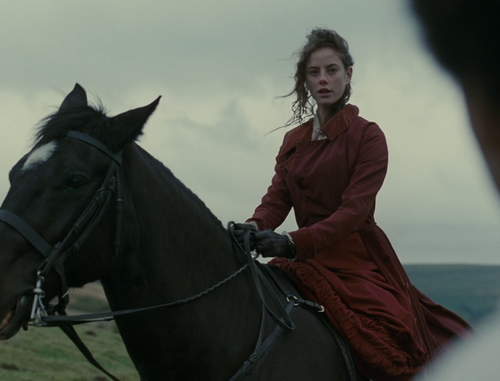 catherine earnshaw character analysis essay Free coursework on wuthering heights from essay the characters of catherine earnshaw and her daughter cathy linton were different essay uk, wuthering heights.