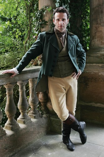 wuthering heights images edgar linton hd and background wuthering heights a business suit a well dressed person and a hip edgar linton