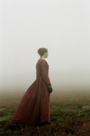 Catherine Earnshaw