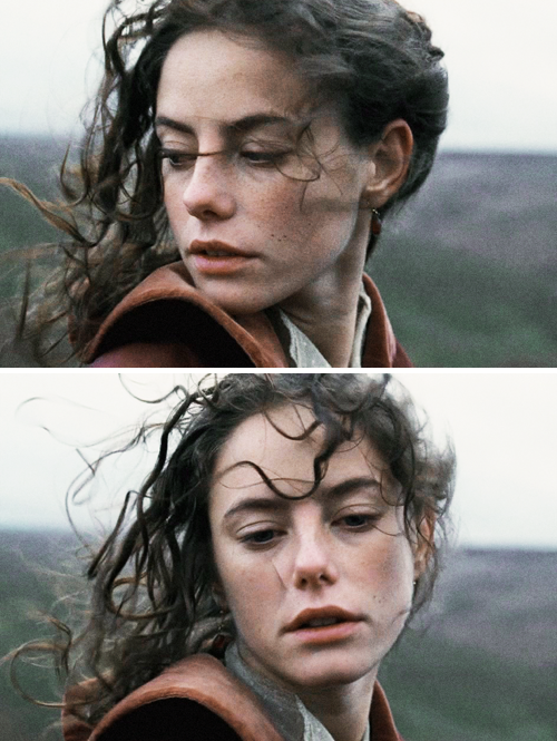 catherin earnshaw essay Catherine earnshaw essay examples wuthering heights how is love connected to vengeance in emily bronte's wuthering heights wuthering heights' is one of the most well-liked and highly regarded novels in british literature.