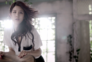 SPICA(스피카) _ LONELY