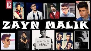 ZaynMalik_Collage