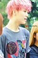 ♥ Zelo (Choi Junhong) ♥ - zelo photo