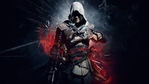 assassins creed 4 black flag 바탕화면 1