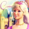 ~♥ Corinne ♥~