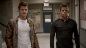 aiden and ethan
