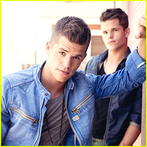 charlie and max carver images max and charlie wallpaper ...