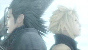 wolk and Zack