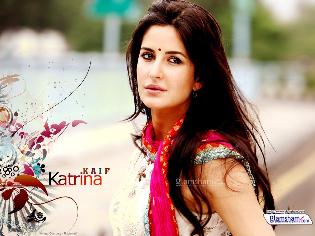 cool1234girl images katrina, the queen of bollywood <3 hd wallpaper