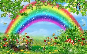 colorfulabc