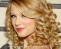 Taylor Swift<3333