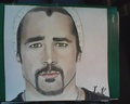 Colin Farrell - fanpops-got-talent photo