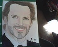 Bradley Cooper - fanpops-got-talent wallpaper