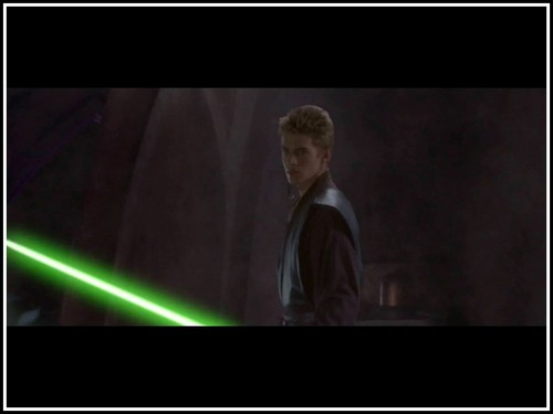 Hayden christensen as anakin sywalker images attack of the clones ep - Hayden Christensen As Anakin Sywalker Images Anakin S