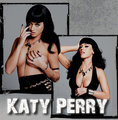 katy perry - katy-perry fan art
