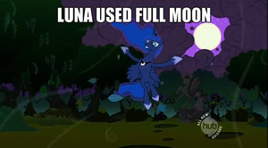 luna use full moon