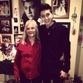 Mikey Fusco - mikey-fusco photo