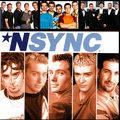 nsync - nsync fan art