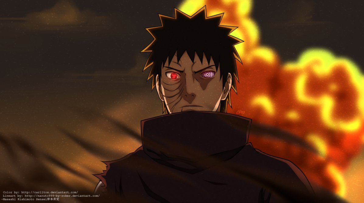 obito uchiha images obito uchiha wallpaper photos 36448333
