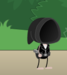 My poptropica Character - poptropica icon
