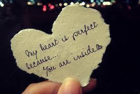 u are mine