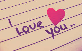 this is for u