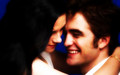 Robsten wallpaper  - robsten-club wallpaper