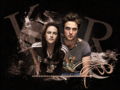 Kristen and Rob - robsten-club wallpaper
