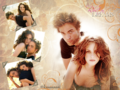 Robsten fan art - robsten-club wallpaper