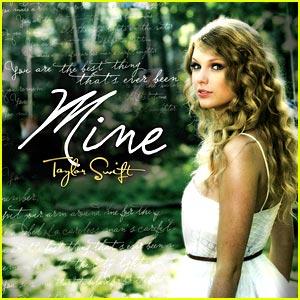 Taylor veloce, swift - Mine