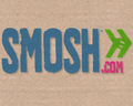 Smosh sign  - smosh photo