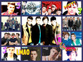 union j - union-j fan art