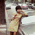 1960's Fashion - 1960s-fashion photo