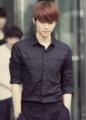 ♣ Lee Junho ♣