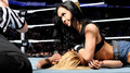 Smackdown Digitals 1/24/14 - aj-lee photo
