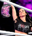 Raw Digitals 1/27/14 - aj-lee photo