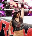 Raw Digitals 2/3/14 - aj-lee photo