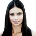 Adriana <3 - adriana-lima icon