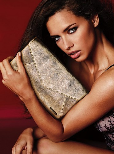 adriana lima wallpaper called Adriana Lima