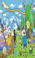 finnadventuretime - adventure-time-with-finn-and-jake photo