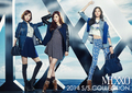 After School MIXXO - after-school photo