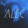 Alec các biểu tượng